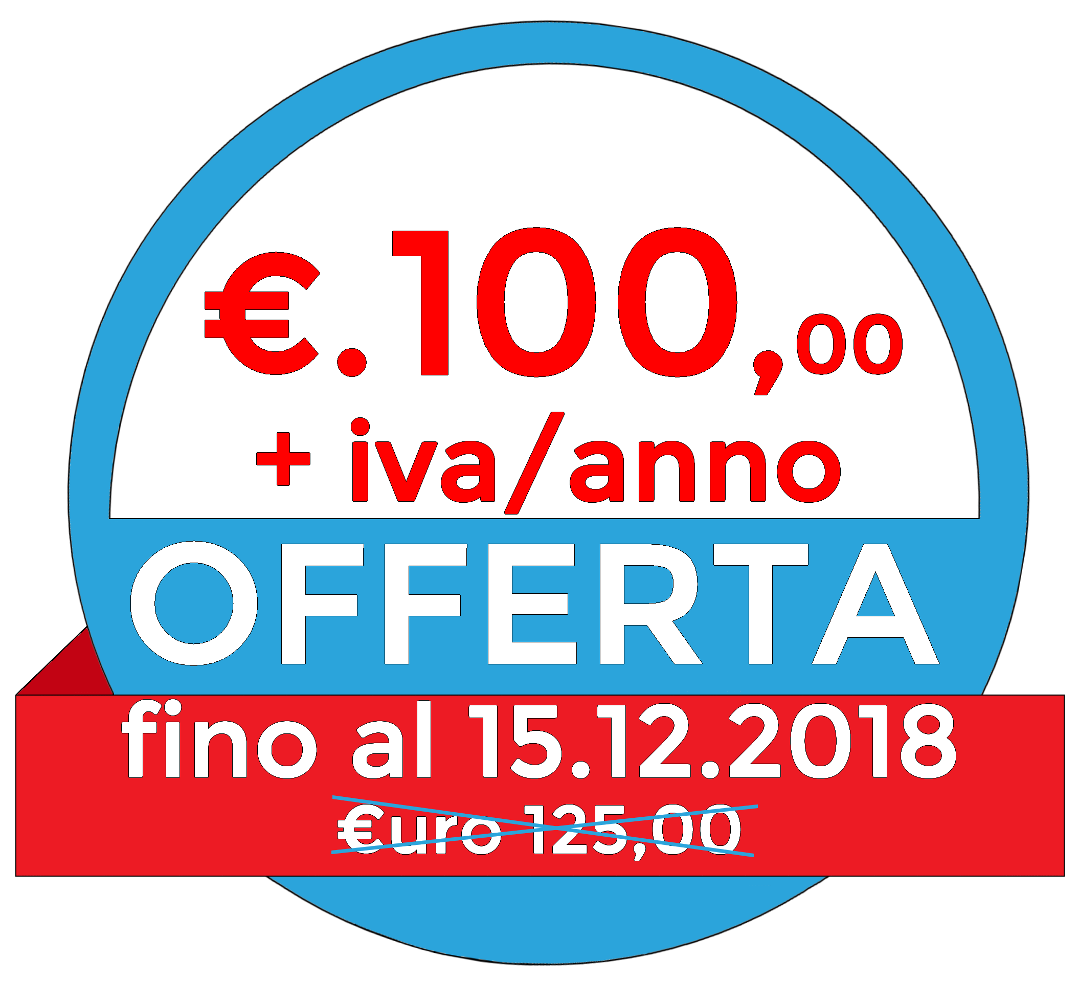 Offerta_100