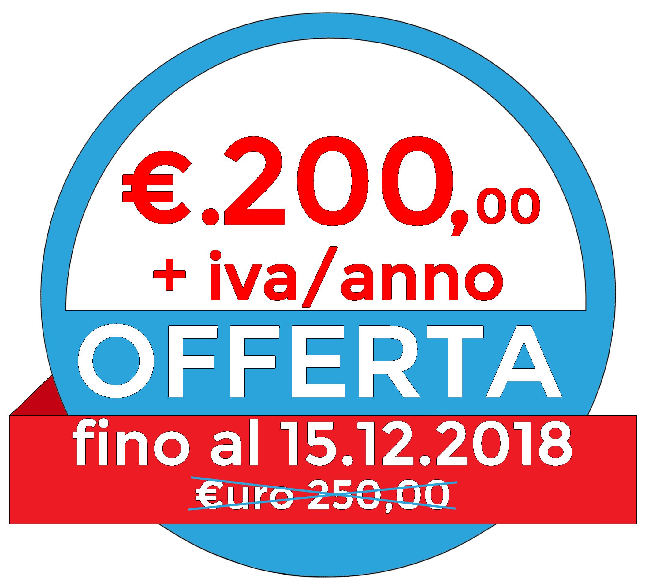 Offerta_200